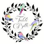 @tahli_belle's profile picture