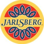 @jarlsberg_'s profile picture