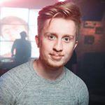 @alex.deadline's profile picture on influence.co