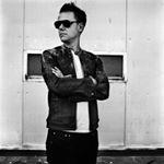 @arminvanbuuren's profile picture
