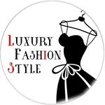 @_luxury_fashion_style's profile picture on influence.co