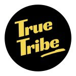 @true_tribe's profile picture on influence.co