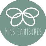 @misscamisones's profile picture