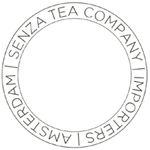 @senzatea's profile picture on influence.co