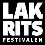 @lakritsfestivalen's profile picture