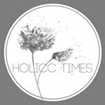 @holicc.times's profile picture on influence.co