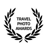 @travelphotoawards's profile picture on influence.co
