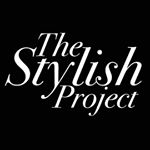 @the.stylish.project's profile picture on influence.co