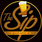 @thesipbeer's profile picture on influence.co