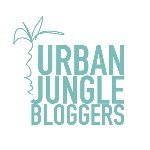 @urbanjungleblog's profile picture on influence.co