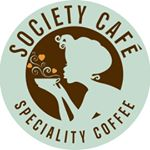 @societycafe's profile picture