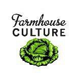 @farmhouseculture's profile picture