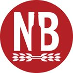 @northernbrewersupply's profile picture on influence.co