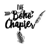@thebohochapter's profile picture on influence.co