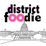 @district_foodie's profile picture on influence.co
