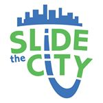 @slidethecityasia's profile picture