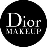 @diormakeup's profile picture on influence.co