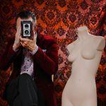 @darksidestudiosla's profile picture on influence.co