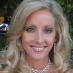 @mrssherritilley's profile picture
