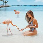 @katerinastavreva's profile picture on influence.co