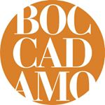@boccadamogioielli's profile picture on influence.co