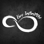 @live.infinitely's profile picture