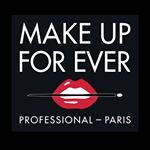 @makeupforeverca's profile picture