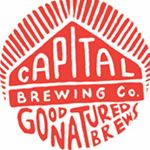 @capitalbrewing's profile picture