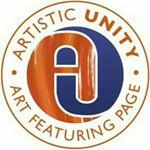 @artistic_unity_'s profile picture