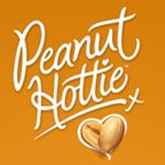 @peanut_hottie_official's profile picture