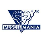 @musclemania's profile picture on influence.co