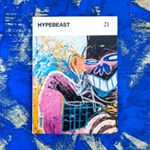 @hypebeastmag's profile picture