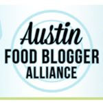 @atxfoodblogs's profile picture on influence.co