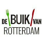 @debuikvanrotterdam's profile picture on influence.co