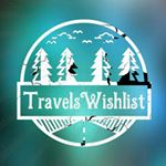 @travels_wishlist's profile picture on influence.co