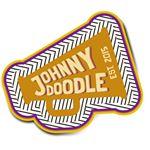 @johnnydoodlenl's profile picture
