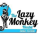 @lazymonkeyhostel's profile picture