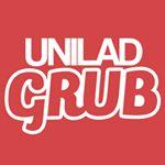 @uniladgrub's profile picture
