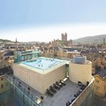@thermae_bath_spa's profile picture