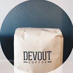 @devoutcoffee's profile picture