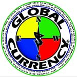 @globalcurrency's profile picture