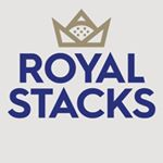 @royalstacksau's profile picture