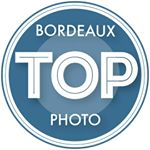 @topbordeauxphoto's profile picture on influence.co