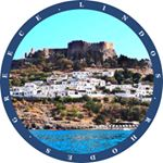 @lindos.rhodes.greece's profile picture on influence.co