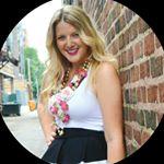 @windycitykristi's profile picture on influence.co