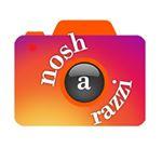 @nosharazzi's profile picture on influence.co