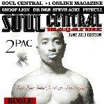 @soulcentralmagazine's profile picture