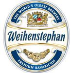 @weihenstephanusa's profile picture on influence.co