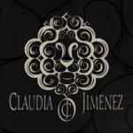 @claudiajimenezofficial's profile picture