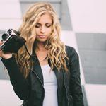 @jessakaephoto's profile picture on influence.co